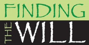 Shakespeare Workshops for Schools - Finding The Will - Shakespeare
