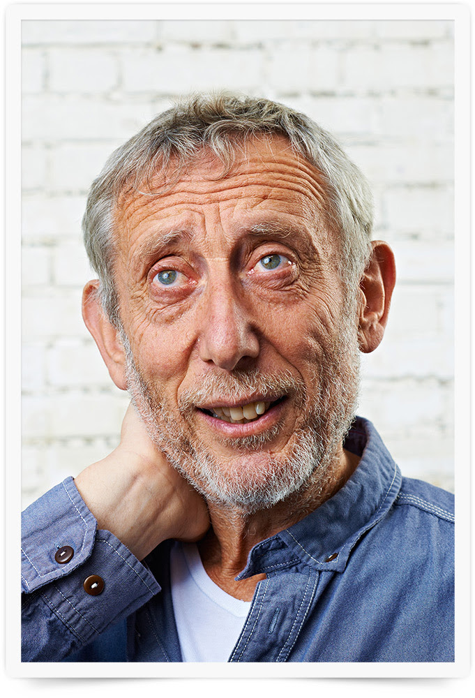 michael-rosen-photo-finding-the-will