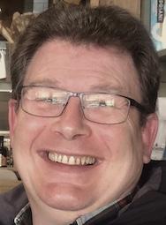 Richard Bardsley