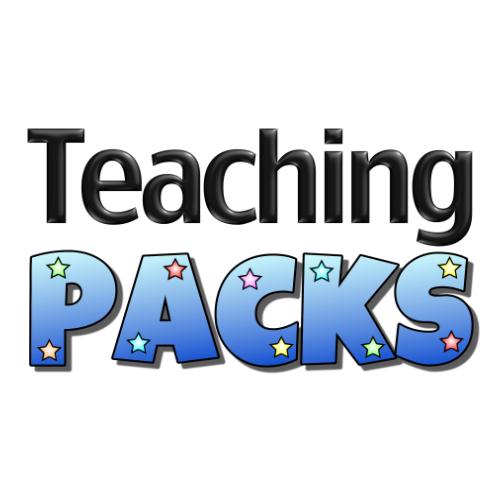 Deja vu - Free Teacher packs for Shakespeare plays available again.